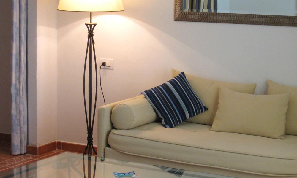 hotel-monti-di-mola-porto-cervo-costa-sardegna-suite-ponente