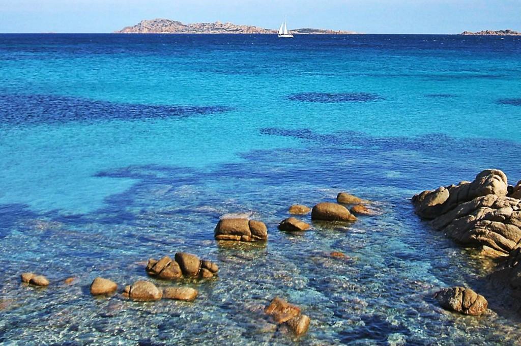 hotel-monti-di-mola-porto-cervo-costa-smeralda-sardegna10