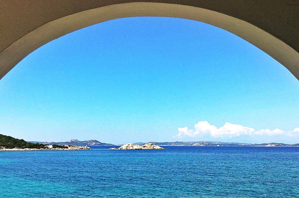 hotel-monti-di-mola-porto-cervo-costa-smeralda-sardegna11