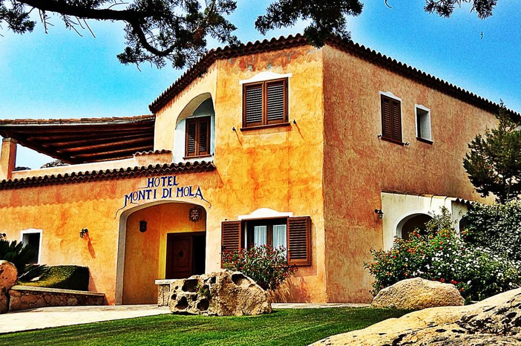hotel-monti-di-mola-porto-cervo-costa-smeralda-sardegna15
