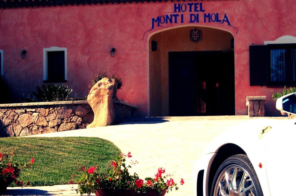 hotel-monti-di-mola-porto-cervo-costa-smeralda-sardegna16