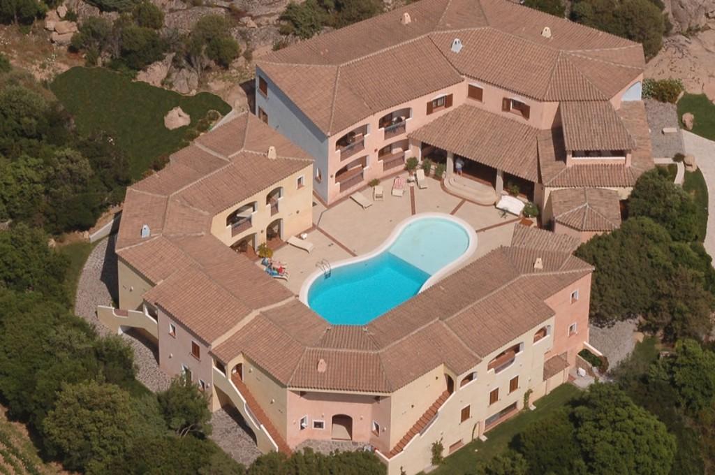 hotel-monti-di-mola-porto-cervo-costa-smeralda-sardegna18