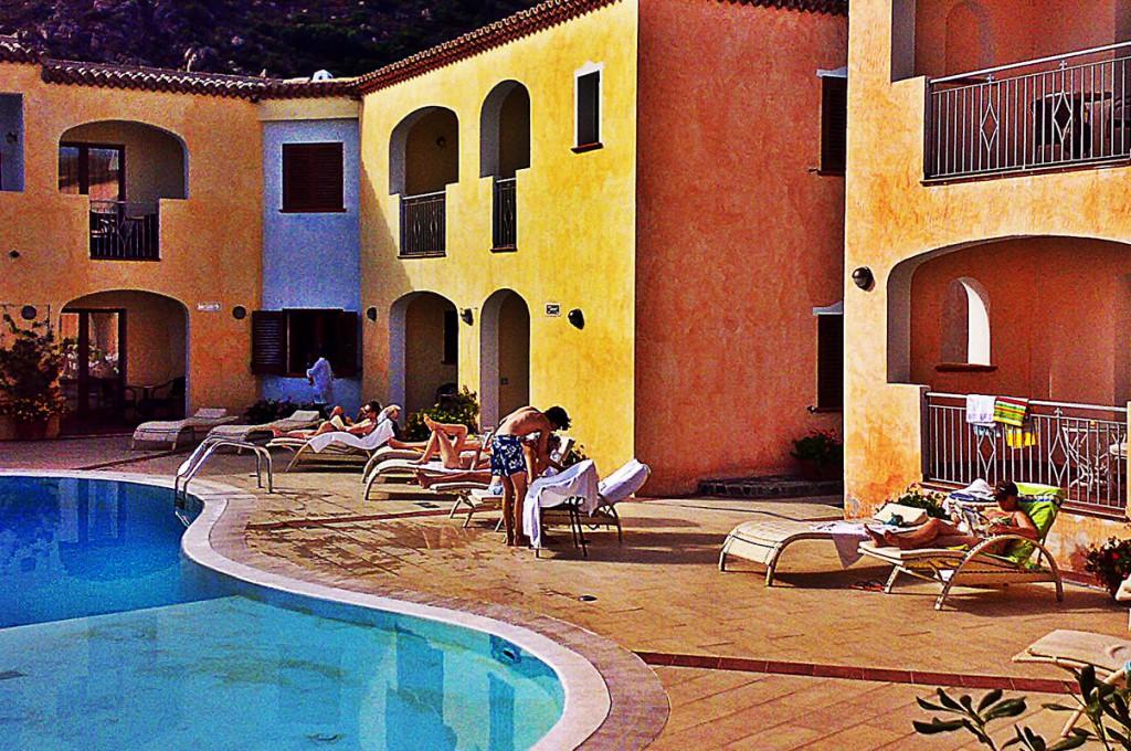 hotel-monti-di-mola-porto-cervo-costa-smeralda-sardegna19
