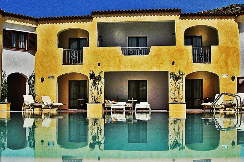 hotel-monti-di-mola-porto-cervo-costa-smeralda-sardegna20