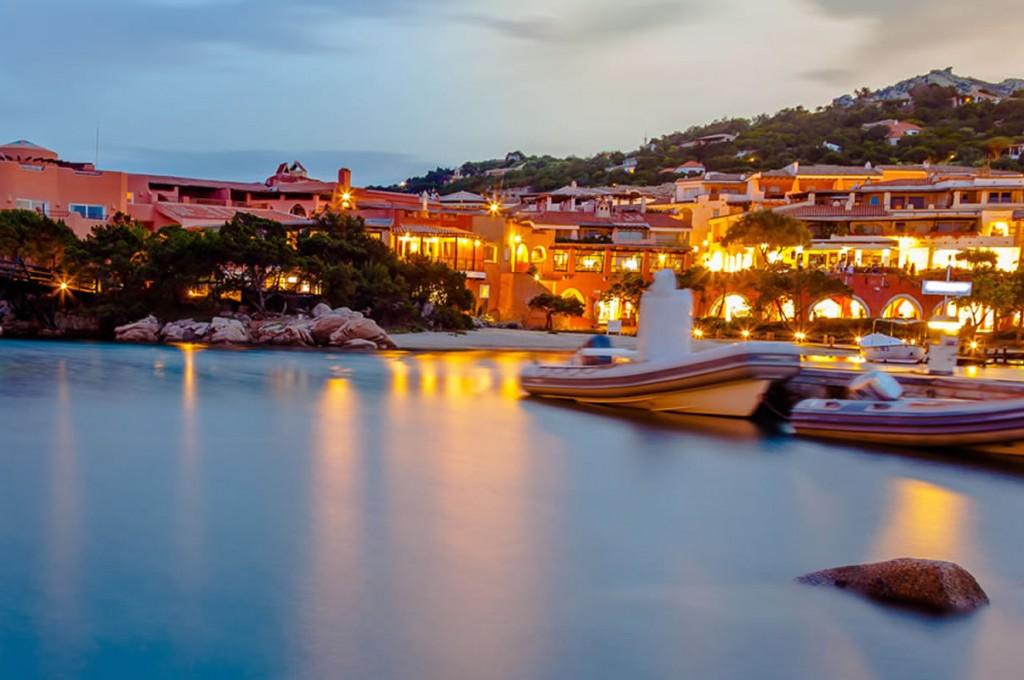 hotel-monti-di-mola-porto-cervo-costa-smeralda-sardegna25