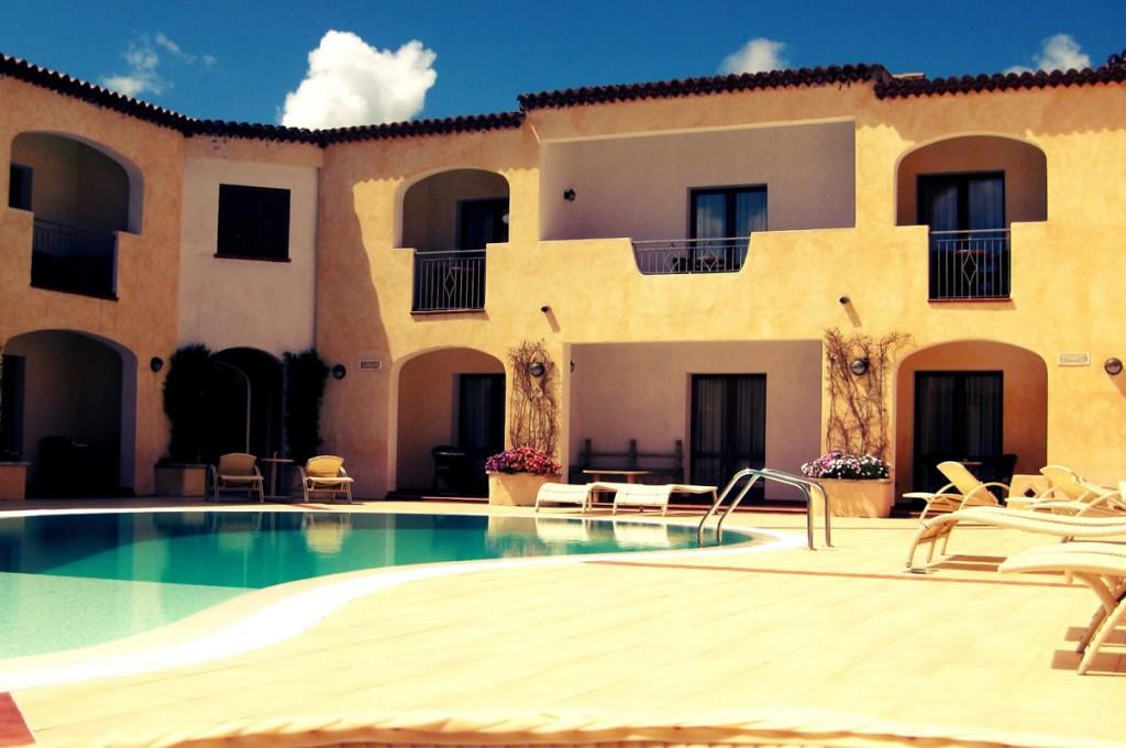 hotel-monti-di-mola-porto-cervo-costa-smeralda-sardegna26