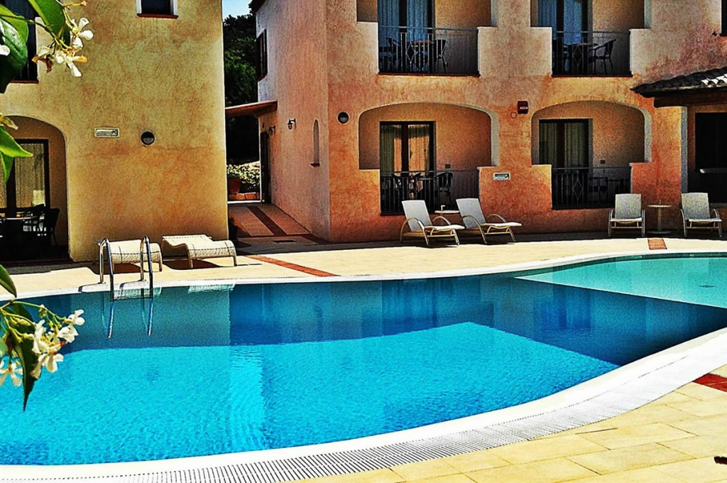 hotel-monti-di-mola-porto-cervo-costa-smeralda-sardegna27