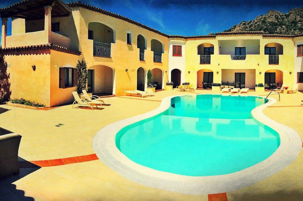 hotel-monti-di-mola-porto-cervo-costa-smeralda-sardegna28
