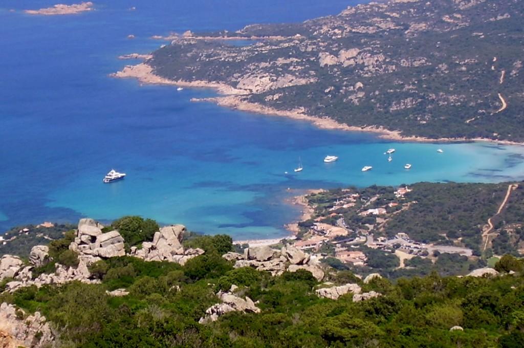 hotel-monti-di-mola-porto-cervo-costa-smeralda-sardegna29