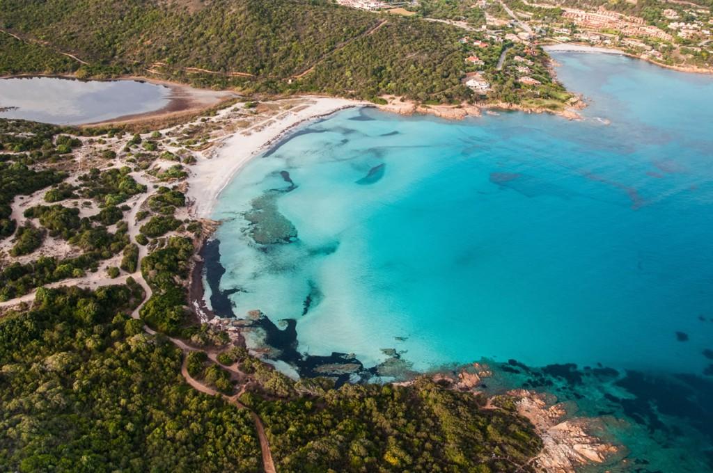 hotel-monti-di-mola-porto-cervo-costa-smeralda-sardegna5