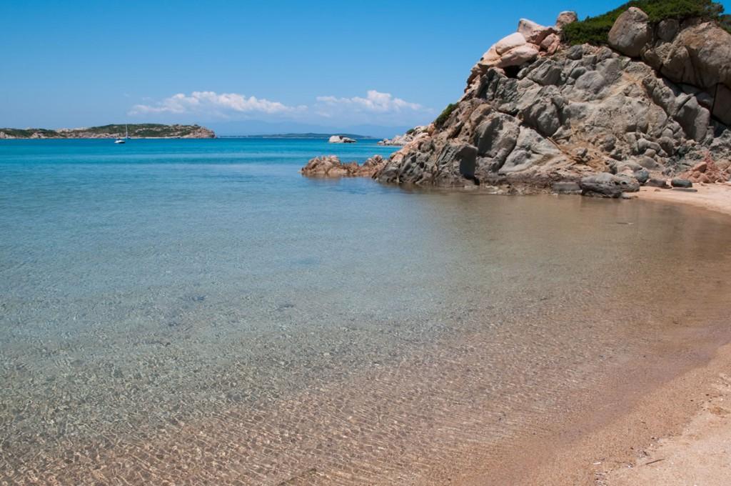 hotel-monti-di-mola-porto-cervo-costa-smeralda-sardegna6