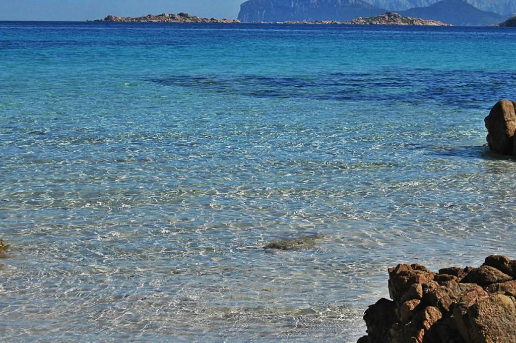 hotel-monti-di-mola-porto-cervo-costa-smeralda-sardegna9